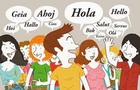Care sunt cele mai importante limbi straine din lume